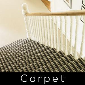 carpet shop category icon