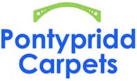 pontypridd carpets signature