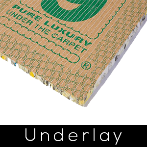 underlay shop category icon